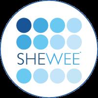 Shewee